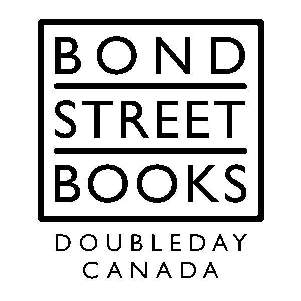 Bond Street Books