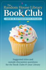 RH Library Book Club